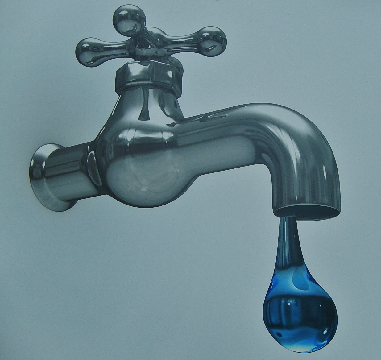 Het slopen van uw oude badkamer - Loodgieter Purmerend