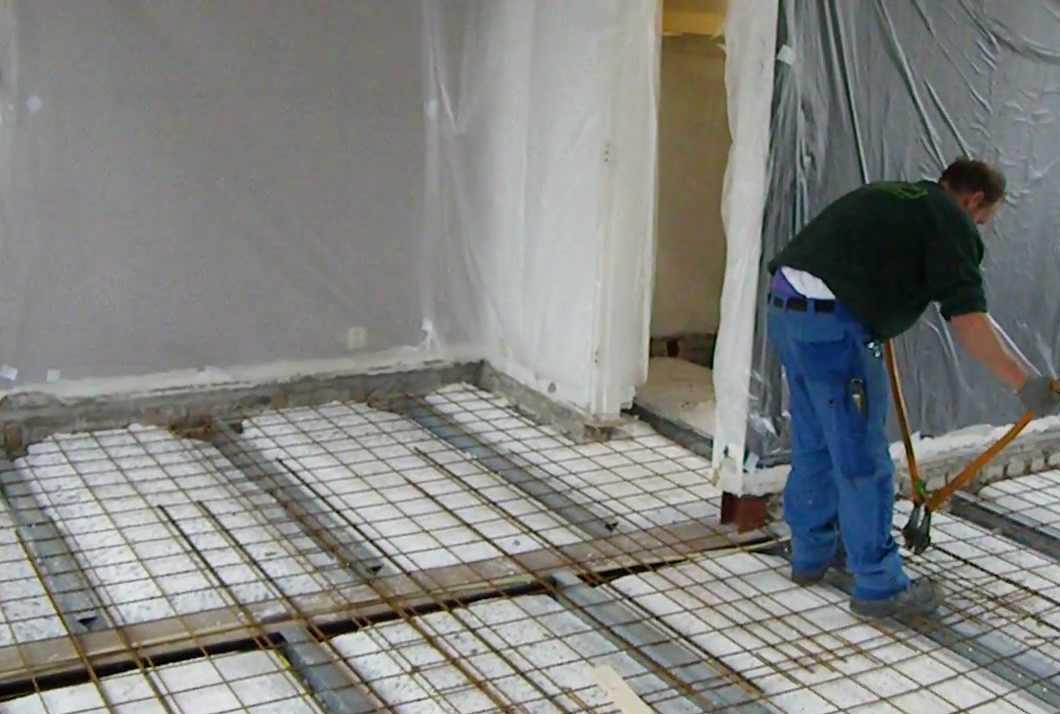 Pvc Vloeren Purmerend : Kosten van een vloerverwarming loodgieter purmerend