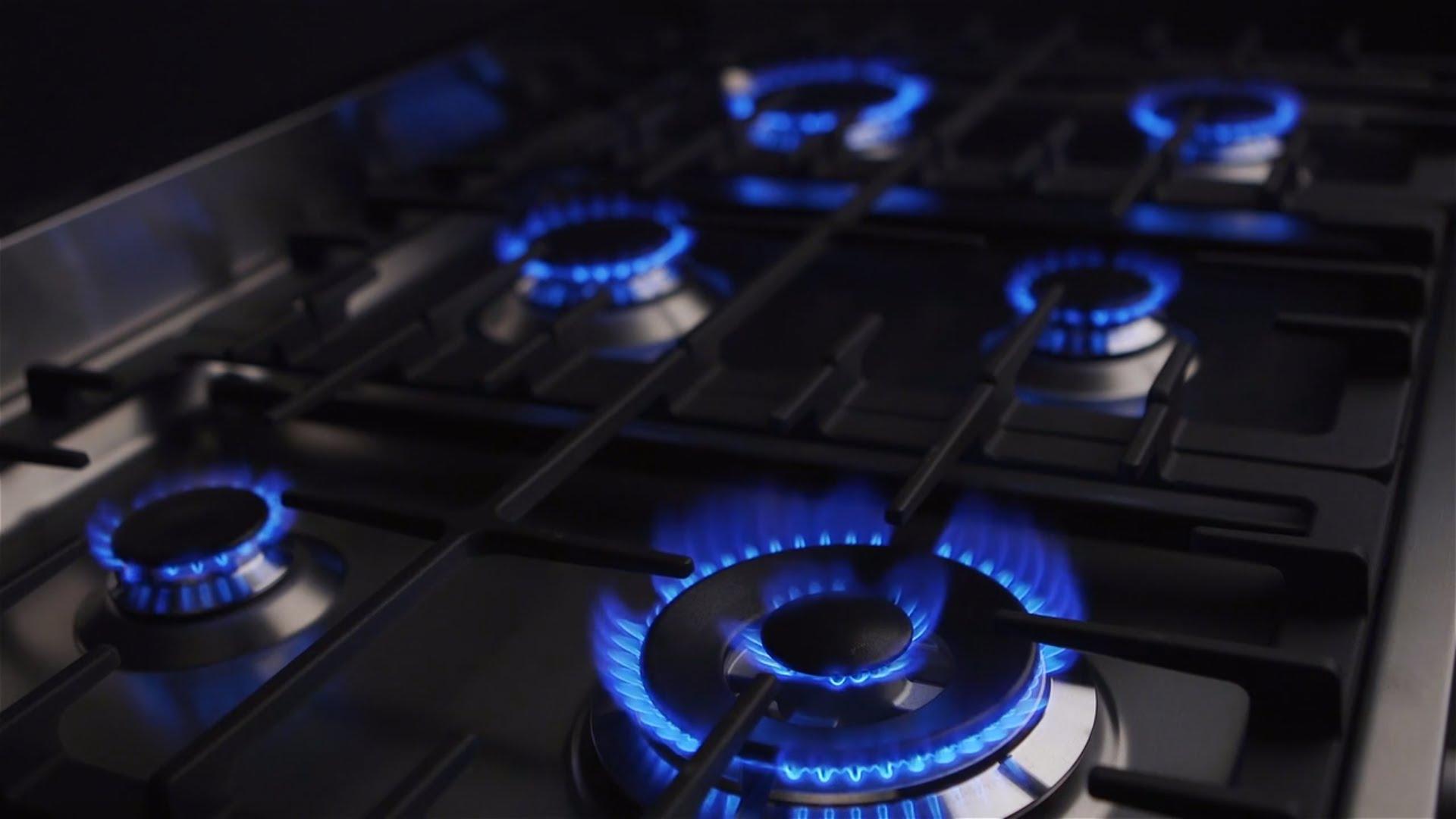 Uitzonderlijk Zelf de gasaansluiting controleren - Loodgieter Purmerend OX52